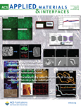 Applied Materials and Interfaces