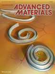Journal-Advanced Materials